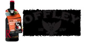 offley-port