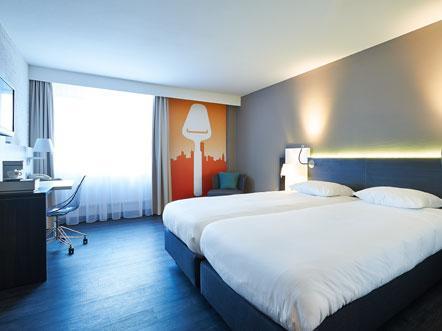 postillion-hotelkamer-in-dordrecht-hotelkamer
