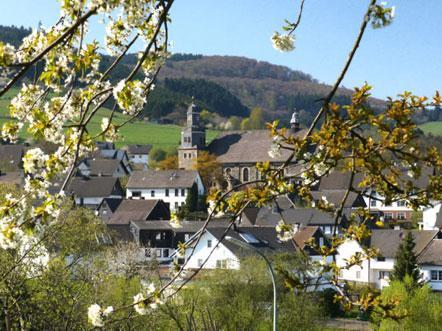 Hotel-Hesborner-Kuckuk-Winterberg