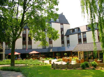 hotel_valkenburg