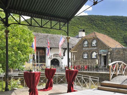 Hotel-Avalon-Lochmuehle-Duitsland-Aanzicht