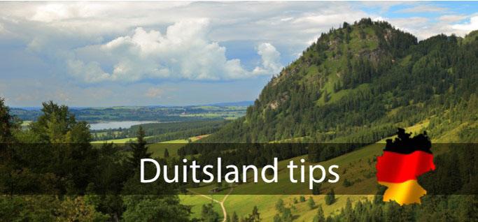duitsland-tips