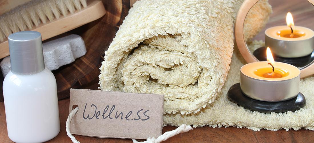 Wellness Elysium