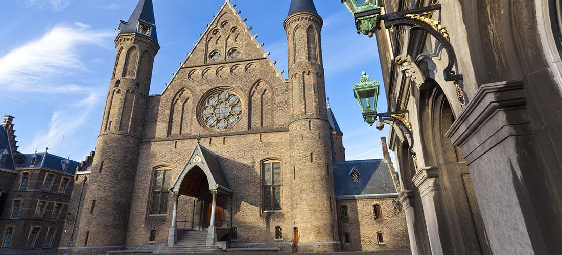 Ridderzaal2