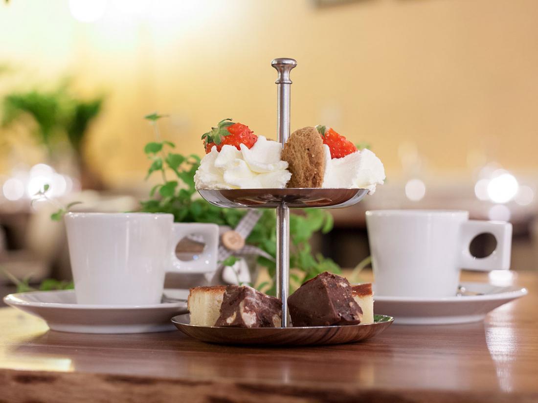 Hotelaanbieding Drenthe Restaurant