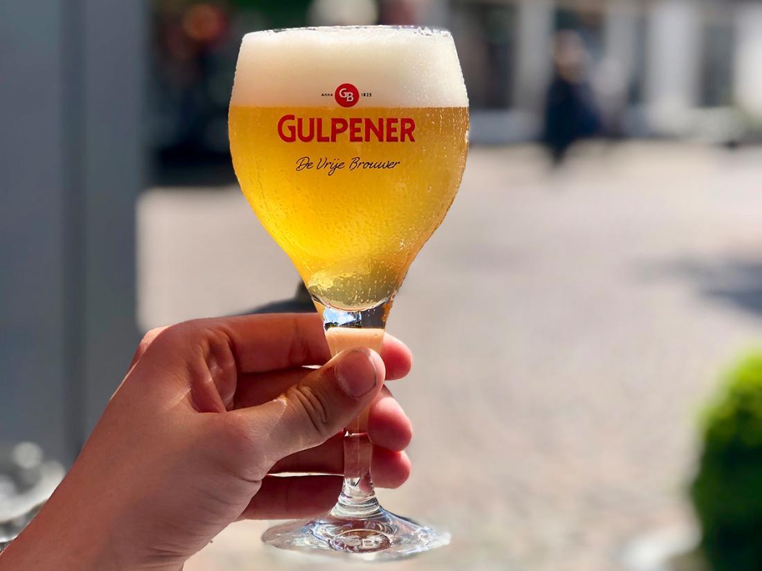 Hotelaanbieding Ootmarsum Bier