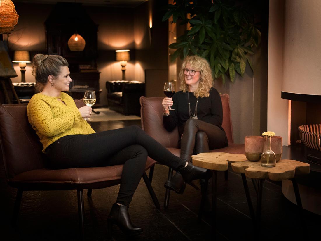 Guldenberg Aanbieding Lounge