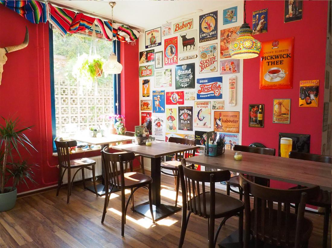 Hotel Friesland Weekendjeweg Overnachting Kamer Wymerts Restaurant