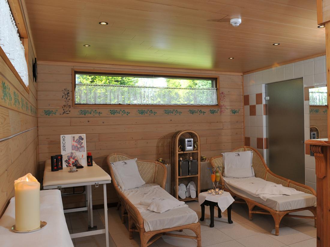 Hotel De Stokerij Belgi Weekendjeweg Vlaanderen Overnachting Sauna relaxen