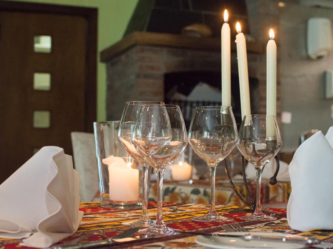 Hotel De Stokerij Belgi Weekendjeweg Vlaanderen Overnachting restaurant diner