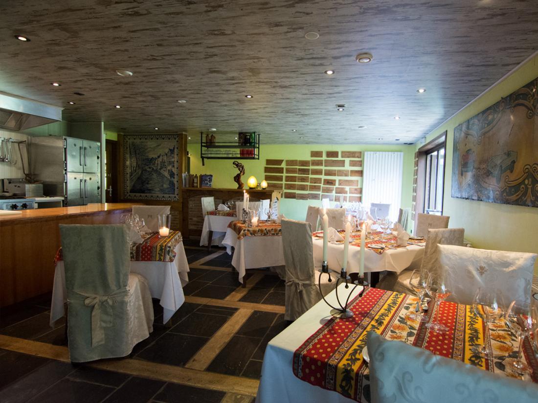 Hotel De Stokerij Belgi Weekendjeweg Vlaanderen Overnachting restaurant