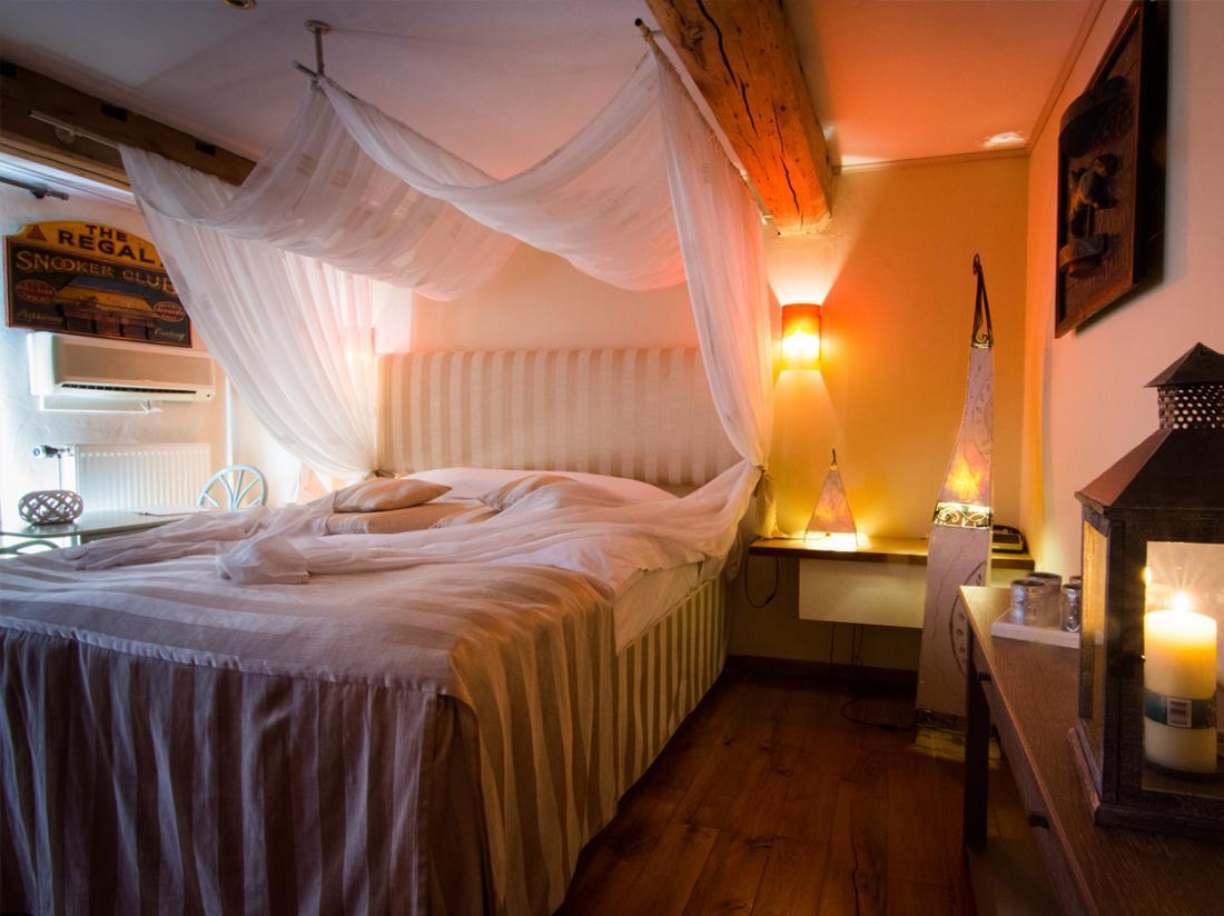 Hotel De Stokerij Belgi Weekendjeweg Vlaanderen Overnachting