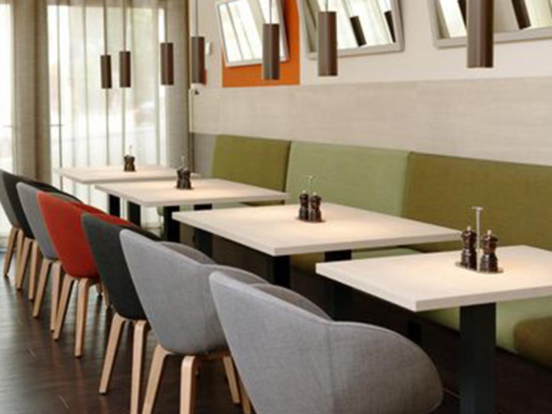 Vienna House Easy Osnabrck Restaurant