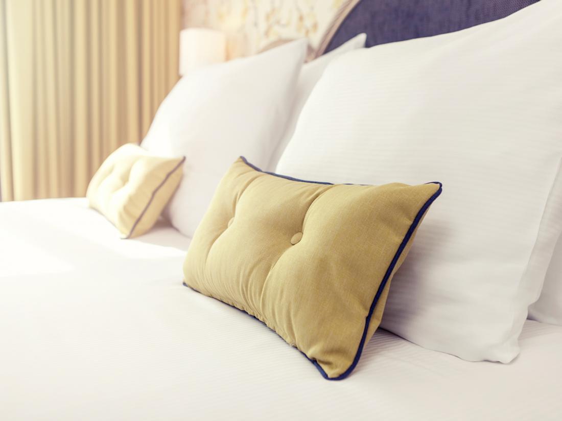 Carlton Oasis Spijkenisse Zuid Holland Hotel Details