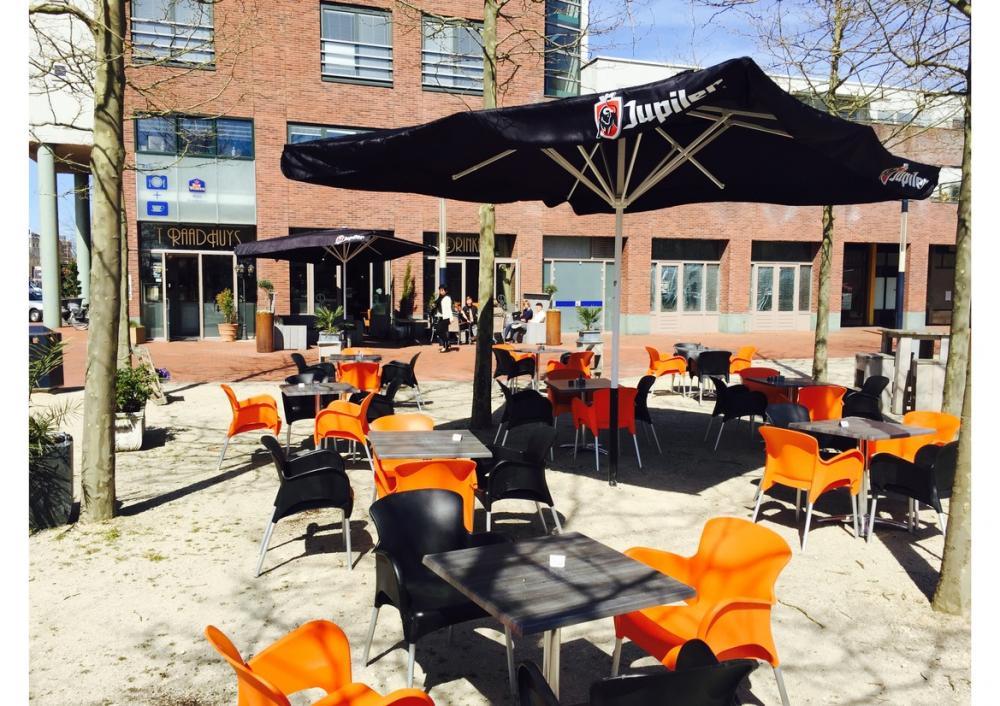 cityhotel_stadskanaal_terras