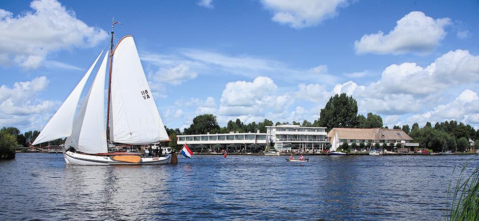 hotel_aan_het_water_friesland_weekendje_weg