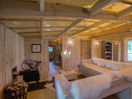 guesthouse de heide guestkamer