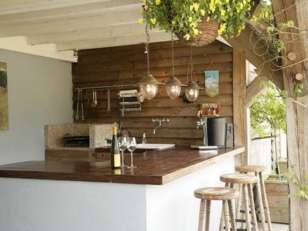 guesthouse de heide oeffelt buitenbar