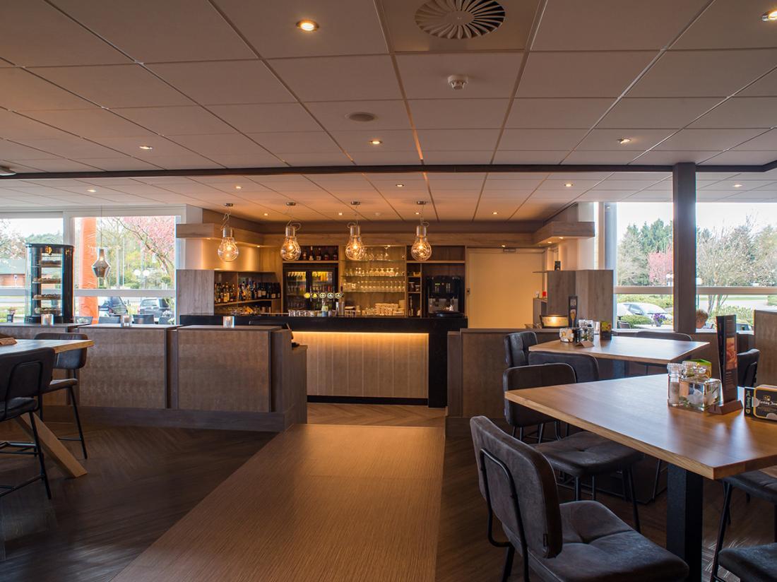 Hotel Asteria Weekendje Weg Limburg Hotel Restaurant