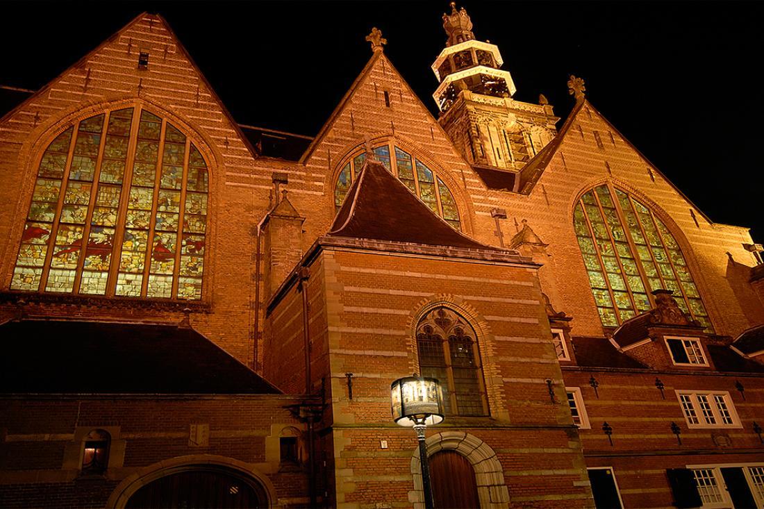Best Western Plus City Hotel Gouda Sint Jan