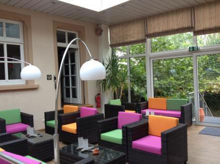 hotel nitteler hof hotel moezel comfort