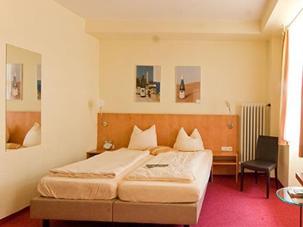 hotel nitteler hof hotel moezel hotelkamer