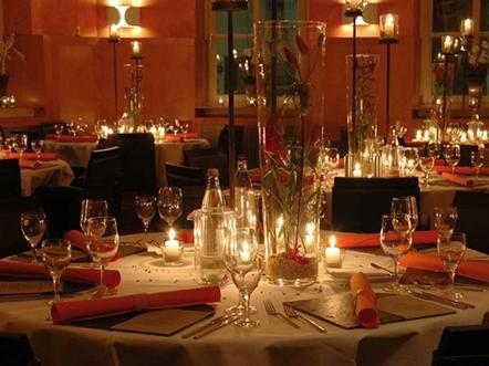 hotel nitteler hof hotel moezel restaurant