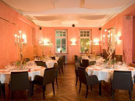 hotel nitteler hof hotel moezel ristorante