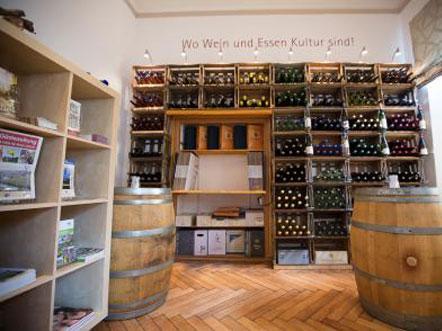 hotel nitteler hof hotel moezel wijnkelder