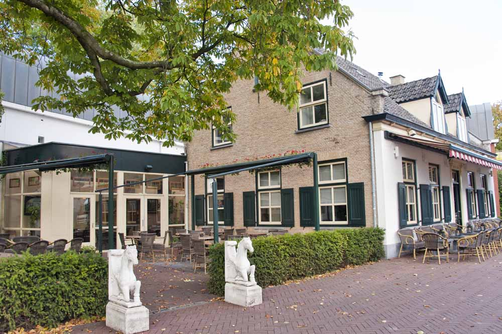 Hotel_het_witte_paard_Etten_Leur_hotelarrangement