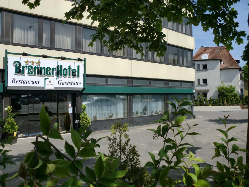 brenner_hotel_bielefeld