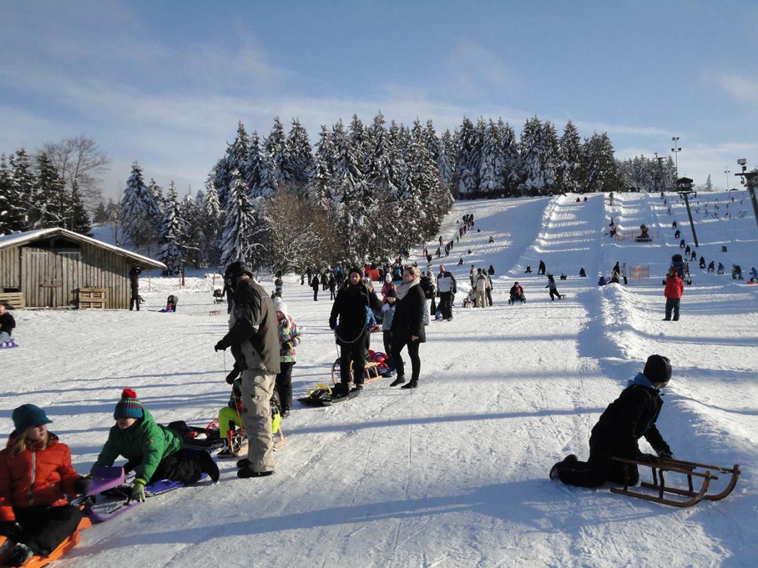Hotelaanbieding Duitsland Skien