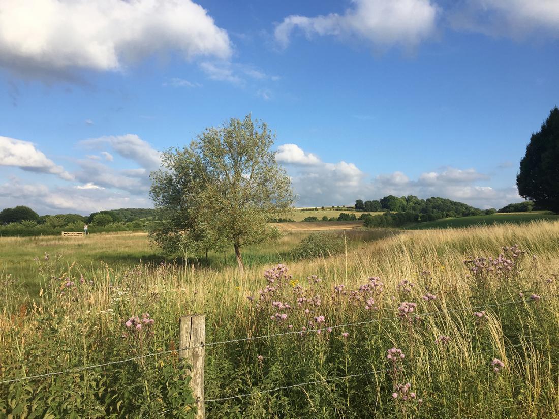 overnachting Limburg omgeving valkenburg
