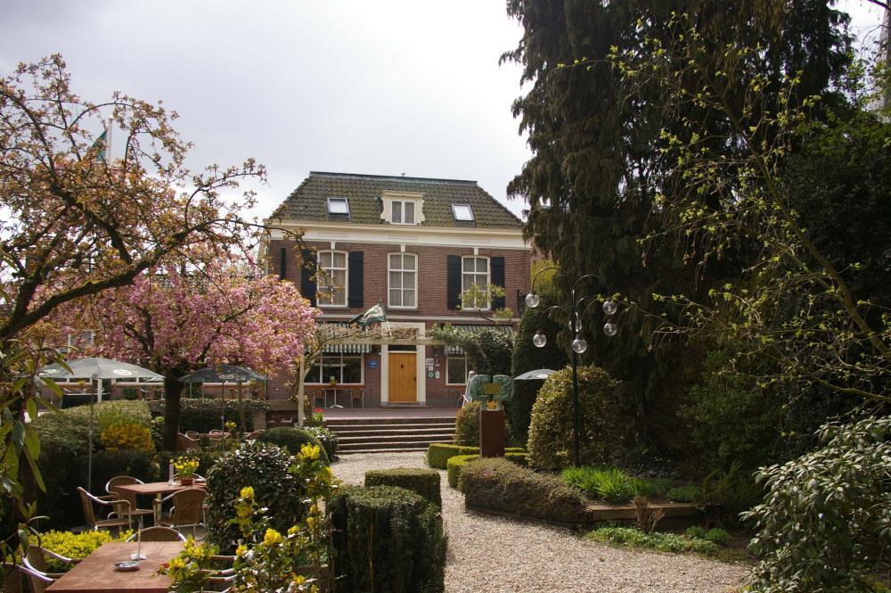 landhotel_de_hoofdige_boer