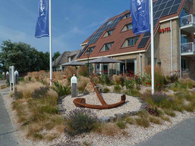 hotel_het_zwaantje_callantsoog