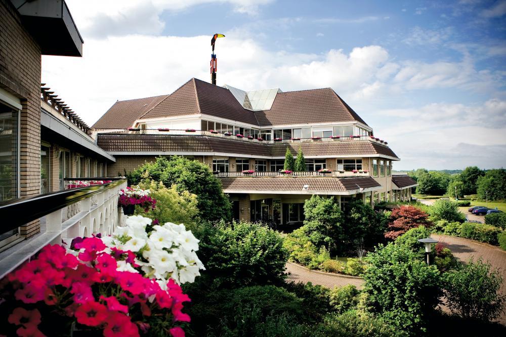 van_der_valk_hotel_gladbeck_essen_oberhausen