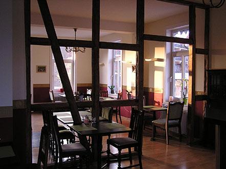 Hotelaanbieding Villa Opdensteinen Restaurant