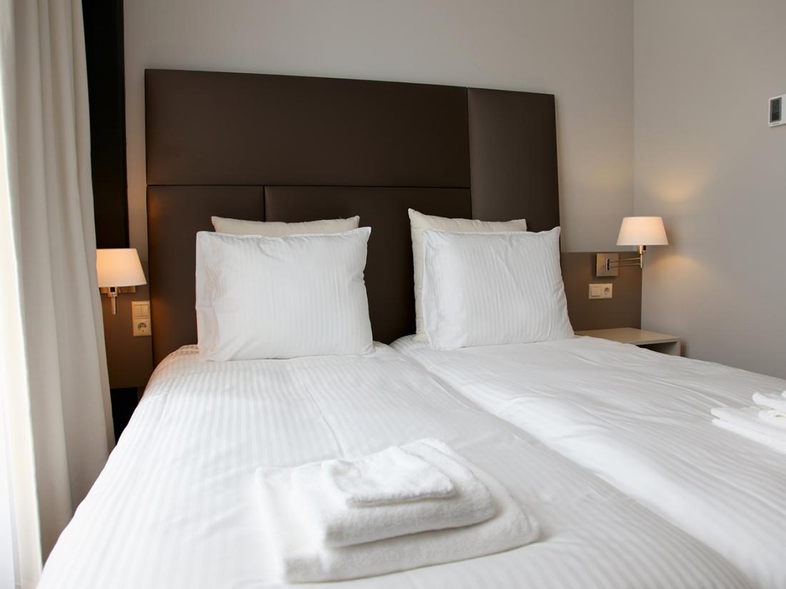 Hotel Huis Ten Wolde De Bult Standaard Kamer