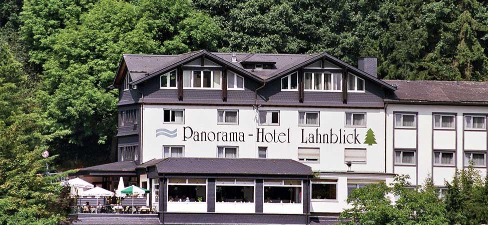 lahblick_duitsland_hotelaanbieding