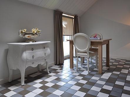 Hotelaanbieding Hardenberg zwieseborg