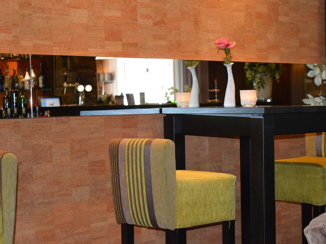 Weekendjeweg Overijssel Restaurant