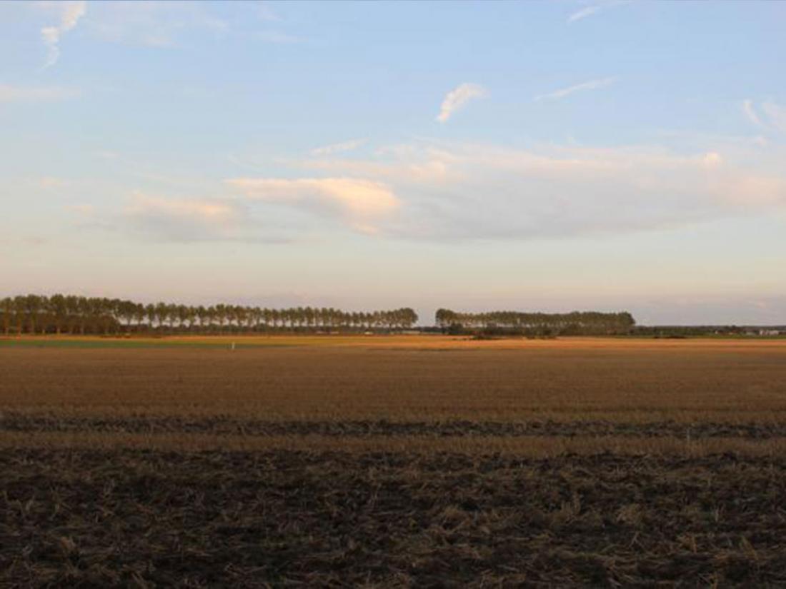 Weekendjeweg Aardenburg Omgeving