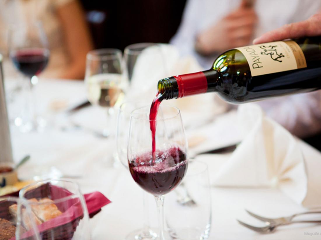 Weekendjeweg Vught Wijn