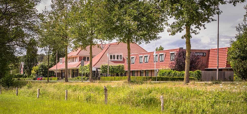 hotel_wapen_van_delden