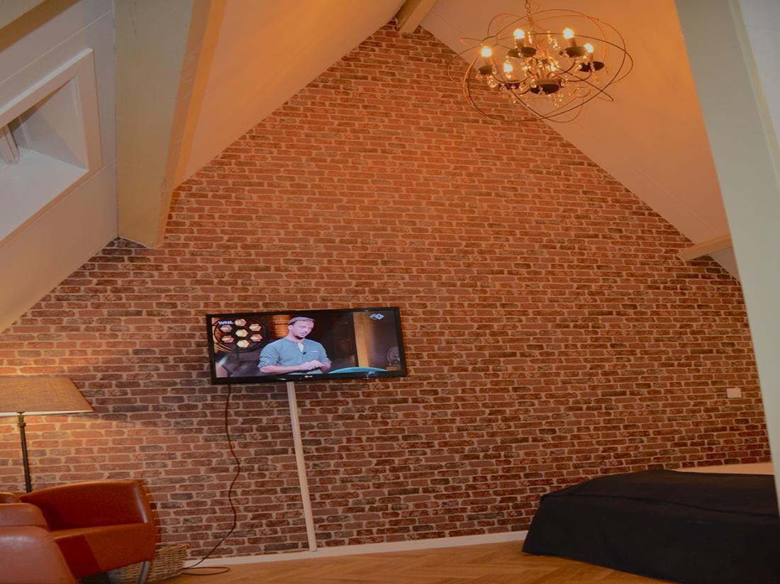 Weekendaanbieding Suite Amersfoort