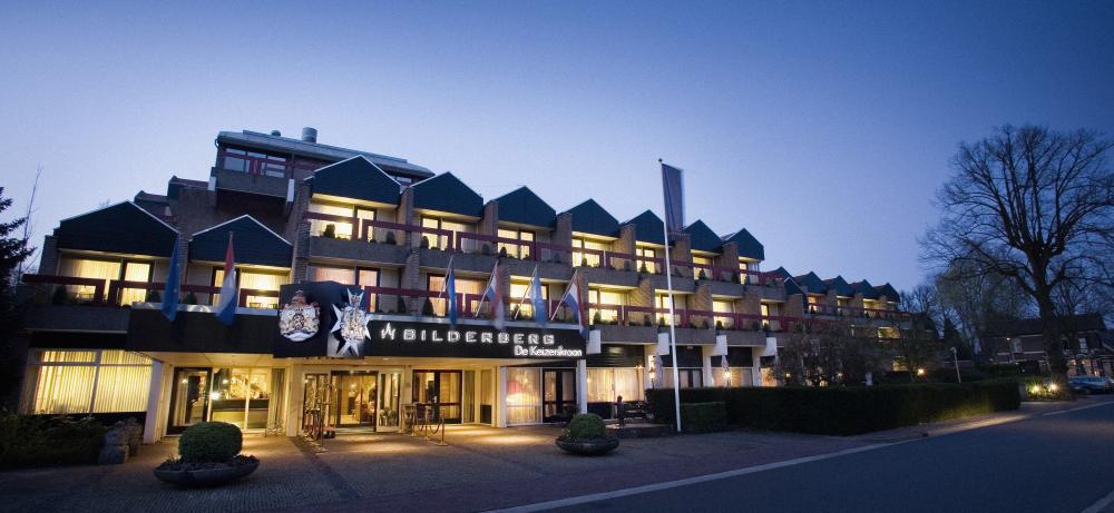 Pand_Bilderberg_Hotel_De_Keizerskroon_weekendje_weg