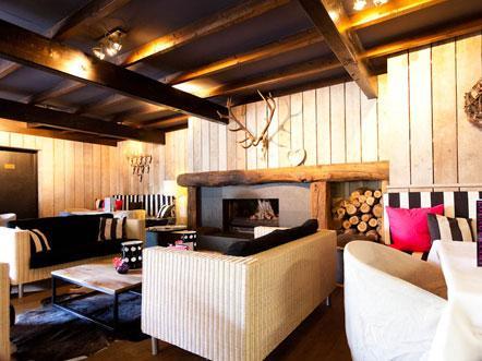 lounge hotel hardenberg