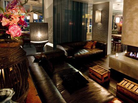 hotel tante sien vasse twente lounge