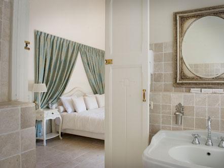 hotel resort landgoed westerlee groningen hotelkamer3