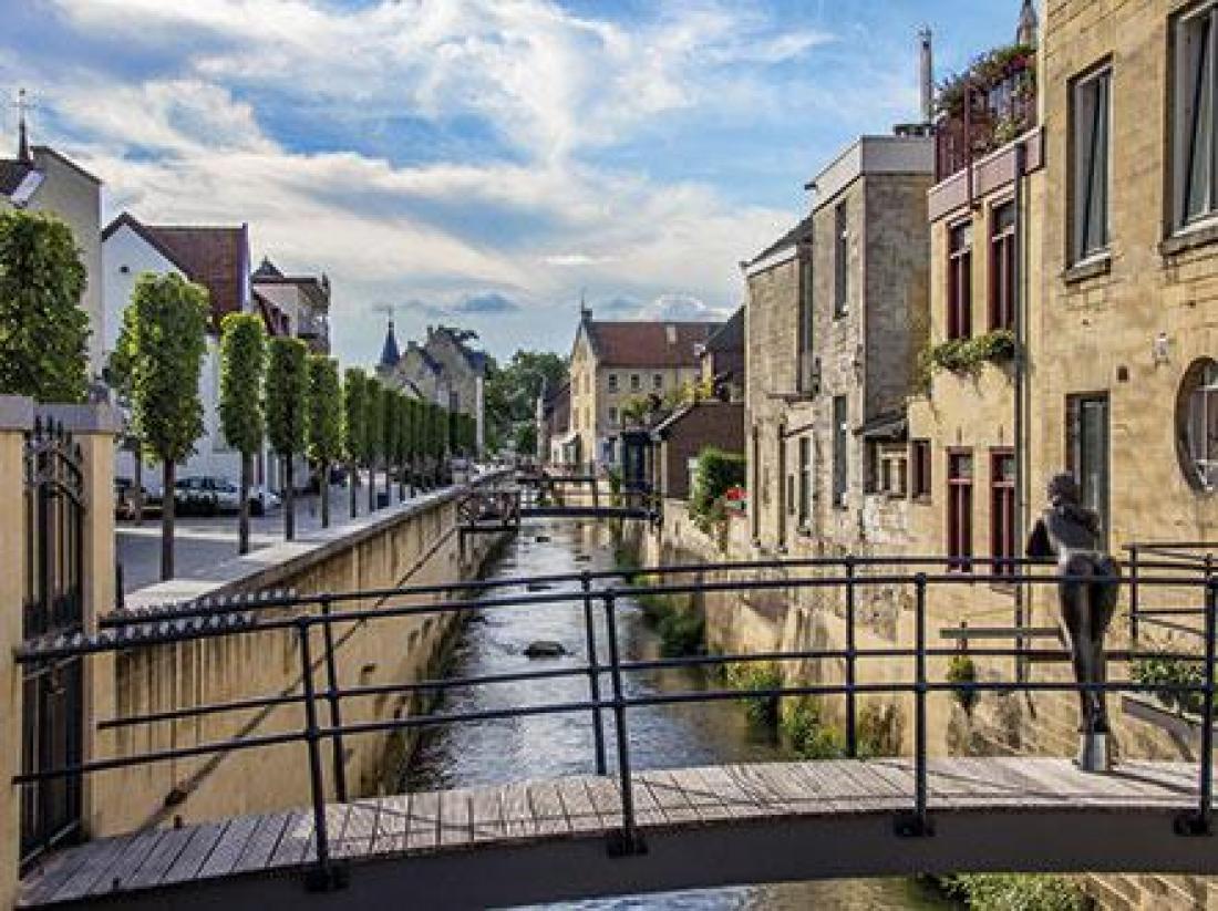 valkenburg_aan_de_geul_hotel_limburg